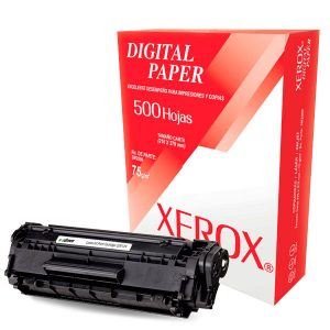 copiroyal-soluciones-oficing-documentos-empresas-papel-toner