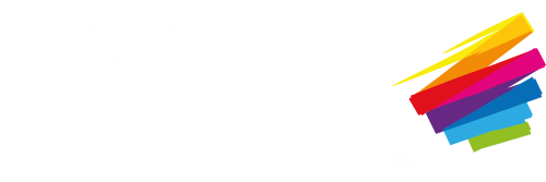 logo-copiroyal